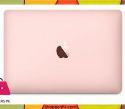 apple-macbook-mmgl2-with-retina-display-12-laptop-rose-gold-price-in-pakistan0