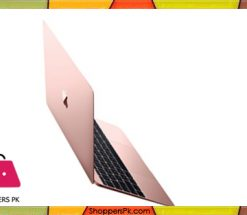 apple-macbook-mmgm2-with-retina-display-12-laptop-rose-gold-price-in-pakistan