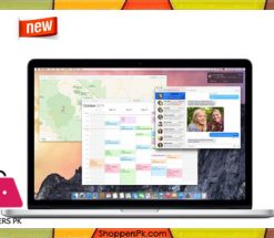 apple-macbook-pro-13-3-inch-with-retina-display-mf840-latest-version-2015-price-in-pakistan
