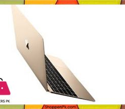 apple-macbook-retina-display-mk4n2-price-in-pakista