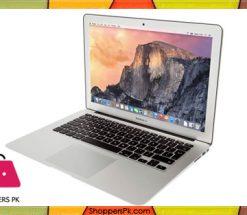 apple-macbook-air-13-3-inch-mmgg2-price-in-pakistan