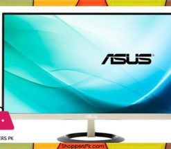 asus-vs248hr-wide-screen-24-full-hd-led-monitor-price-in-pakistan