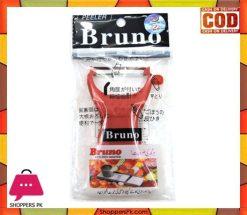 bruno-peeler