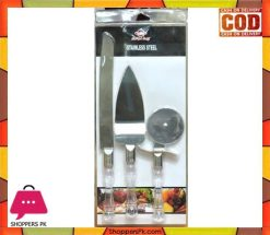 cake-knife-cake-lifter-pizza-cutter-set-of-3-pcs