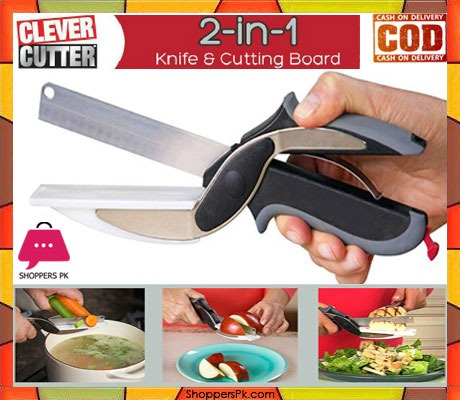 Clever cutter in pakistan lowest price highest quality for Gardening tools pakistan