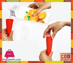 colored-silicone-ice-lolly-maker-set-of-4-pcs