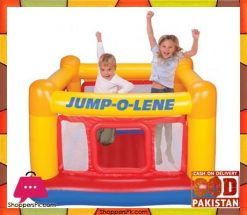 intex-inflatable-jump-o-lene-playhouse-bouncer-in-pakistan