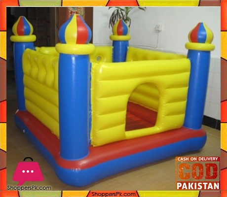 intex-jump-o-lene-jump-castle-2