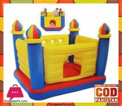 intex-jump-o-lene-jump-castle