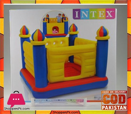 intex-jump-o-lene-jump-castle-3