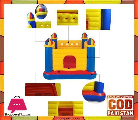 intex-jump-o-lene-jump-castle-4