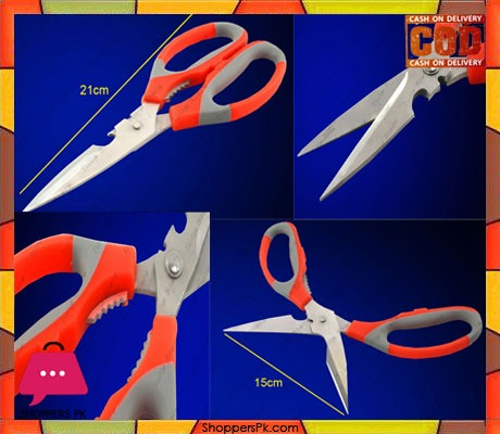kitchen-utility-scissors-9340