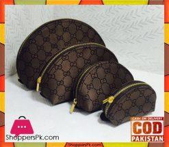 ladies-wallet-price-in-pakistan-lw-0806