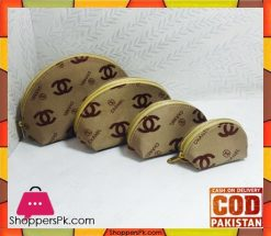 ladies-wallet-price-in-pakistan-lw-1006