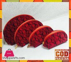 ladies-wallet-price-in-pakistan-lw-1106