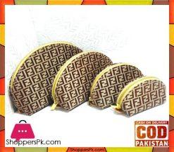 ladies-wallet-price-in-pakistan-lw-1206