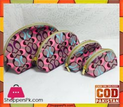 ladies-wallet-price-in-pakistan-lw-1306