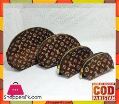 ladies-wallet-price-in-pakistan-lw-1406
