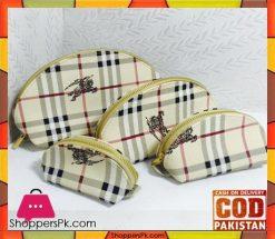 ladies-wallet-price-in-pakistan-lw-1606