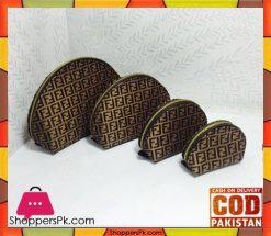 ladies-wallet-price-in-pakistan-lw-1706