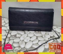 ladies-wallet-price-in-pakistan-lw-1906