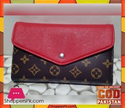 ladies-wallet-price-in-pakistan-lw-2006