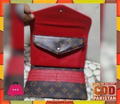 ladies-wallet-price-in-pakistan-lw-2106