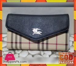 ladies-wallet-price-in-pakistan-lw-2206