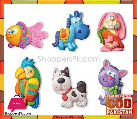 mould-paint-cute-pets-in-pakistan-6