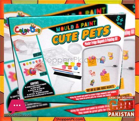 mould-paint-cute-pets-in-pakistan-7
