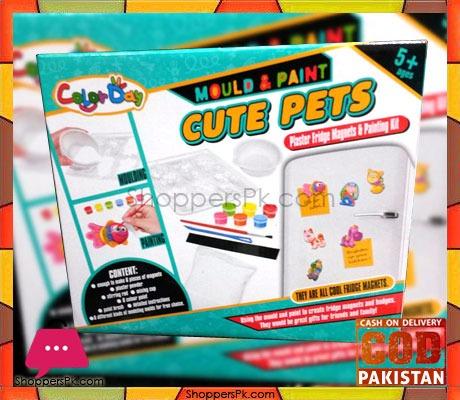 mould-paint-cute-pets-in-pakistan-8