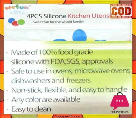 silicone-spatula-set-wefun-4-pcs-2