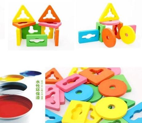 wood-color-combination-set-4-pillar-1