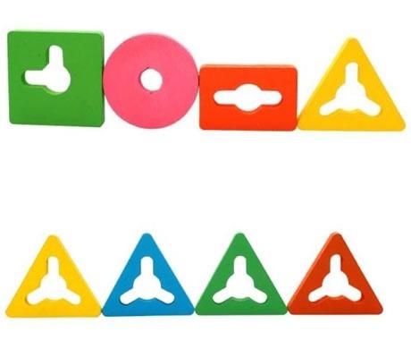 wood-color-combination-set-4-pillar5