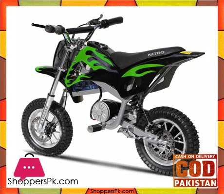 xtreme-nitro-24v-electric-dirt-bike-price-in-pakistan