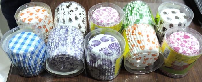 100-pcs-paper-cupcake-liner-price-in-pakistan-1
