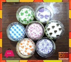 100-pcs-paper-cupcake-liner-price-in-pakistan