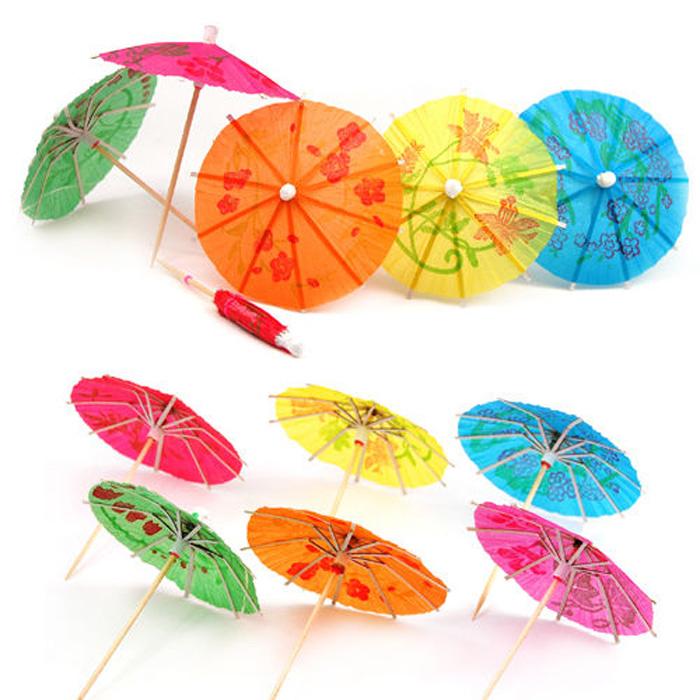 12-pcs-paper-umbrellas-toothpick-price-in-pakistan-1