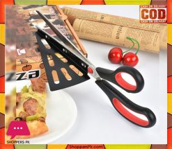 2-in-1-stainless-steel-pizza-shovel-pizza-scissor-price-in-pakistan