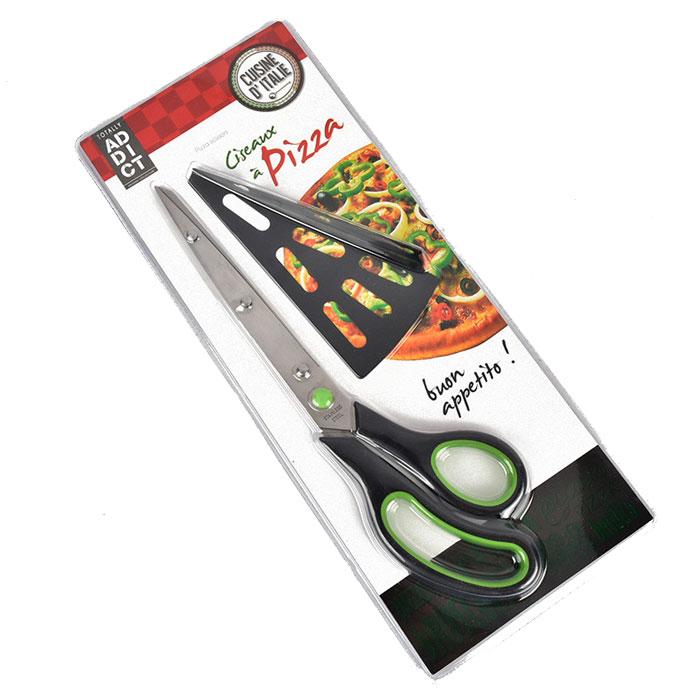 2-in-1-stainless-steel-pizza-shovel-pizza-scissor-price-in-pakistan-3