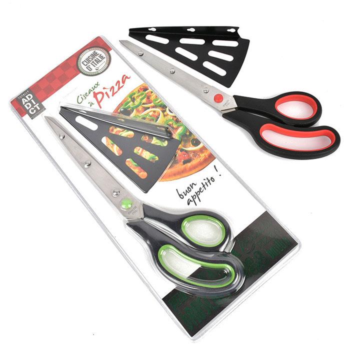 2-in-1-stainless-steel-pizza-shovel-pizza-scissor-price-in-pakistan-6