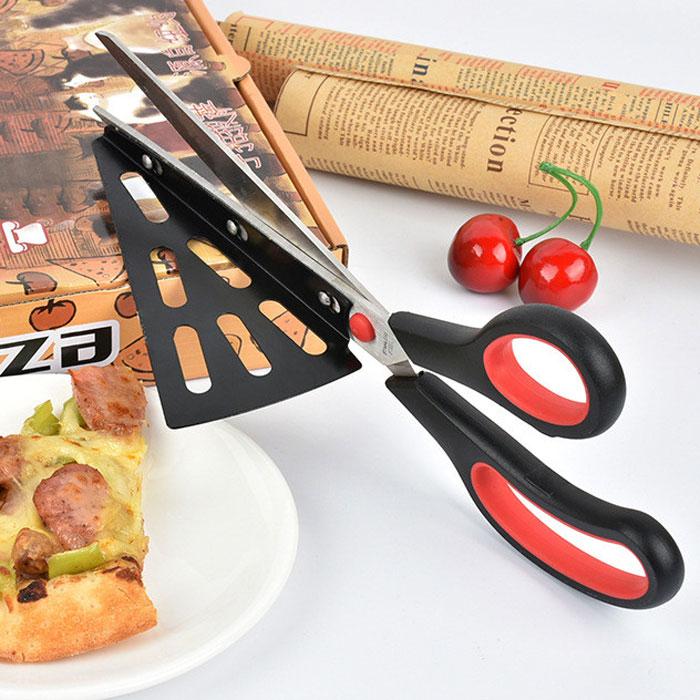 2-in-1-stainless-steel-pizza-shovel-pizza-scissor-price-in-pakistan-7