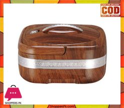 2-4-liter-insulated-plastic-wooden-color-hot-pot-price-in-pakistan