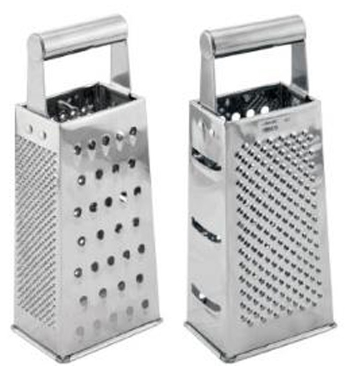 4-way-grater-stainless-steel-price-in-pakistan