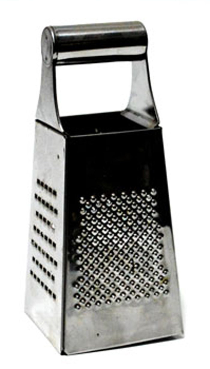 4-way-grater-stainless-steel
