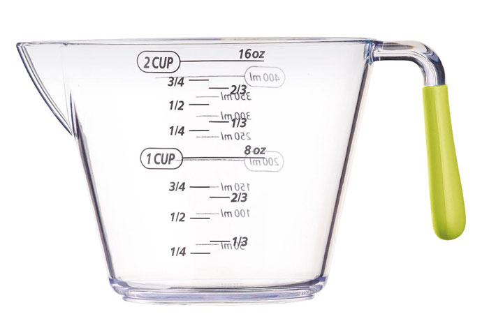 acrylic-measuring-jug-set-3-piece-price-in-pakistan-3