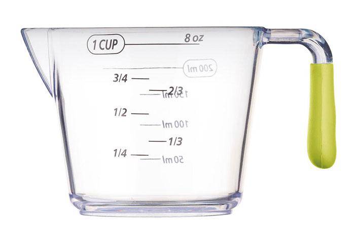 acrylic-measuring-jug-set-3-piece-price-in-pakistan-4