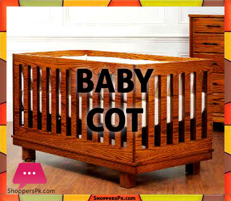 Baby Carry Cot Online Shopping Pakistan