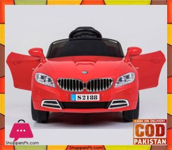 battery-powered-bmw-electric-toy-car-s2188-red-price-in-pakistan