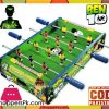 Ben 10 Soccer Footbal Game for Kids